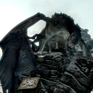 Serpentine Dragon 01.png
