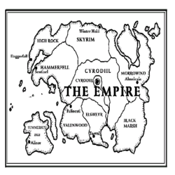 TESIII Map Empire.png