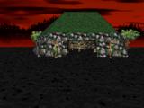 Congrega di Glenmoril (Daggerfall)