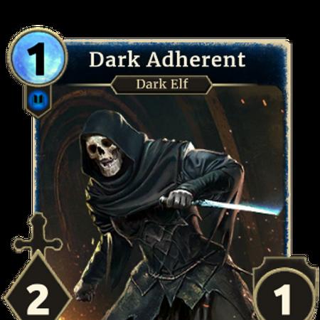 Dark Adherent.png
