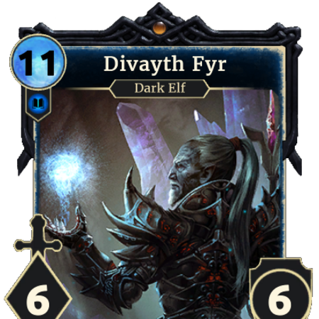 Divayth Fyr (Legends).png