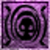 Willpower Icon MW.png