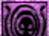 Willpower (Morrowind)