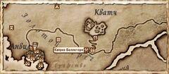 Каприз Беллетора. Карта.jpg