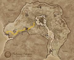 Золотая дорога
