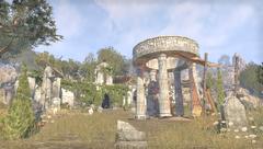 Рыцарская могила.png