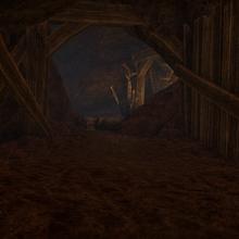 Яичная шахта Матус-Акин 25 ESOM.png