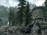 Fort Amol (Skyrim)