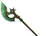 Glass Weapons (Skyrim)
