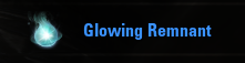Glowing Remnant