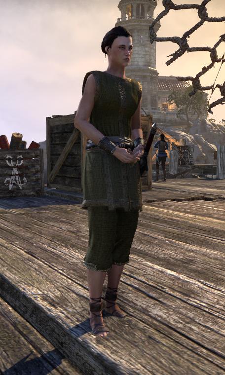 Lepida Melitus