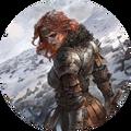 Nord avatar bob 2 (Legends)