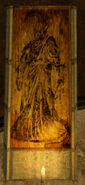 Shrine of St. Olms - Morrowind