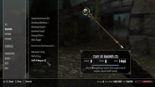 Staff of Magnus.jpg