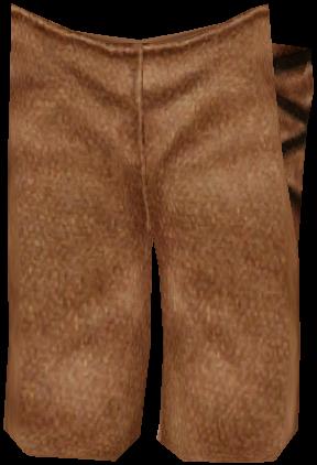 Tan Linens