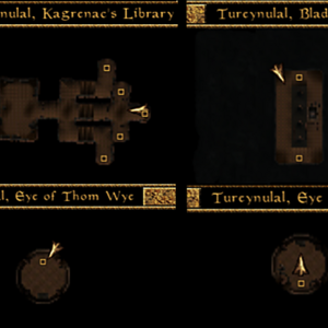 Tureynulal Interior Maps Morrowind.png