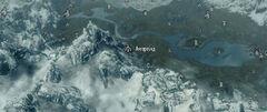 Ангарвунд - Карта.jpg