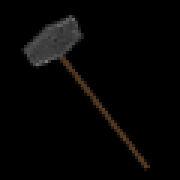 Волендранг (предмет)