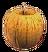 Тыква (иконка).png