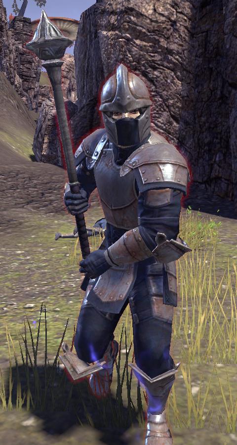 Centurion Uragor