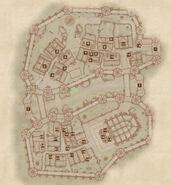 Skingrad-Map