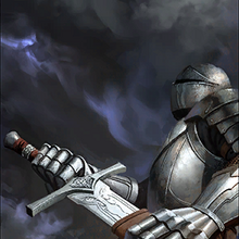 Steel Sword card art.png