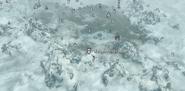 Wieża Mrocznego Światła (mapa) (Skyrim)