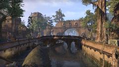 Балмора (Online Morrowind).png