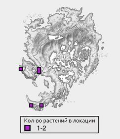 Деформированный болотный усик - карта.png