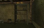Дом Сабинуса Ораниуса 2