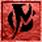 Уменьшить навык (Morrowind).png