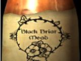 Aguamiel de Espino Negro