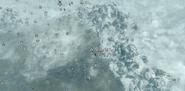 Grota na Turni (mapa) (Skyrim)
