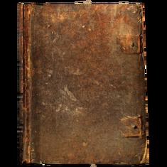 Книга Skyrim 4.png