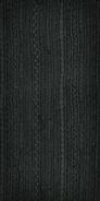 Ashland banner6