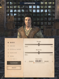 Character Creation 2 (Blades).png