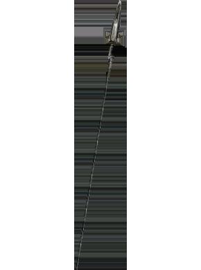 Blessed Spear