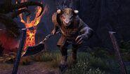 Horns of the Reach E3 (2)