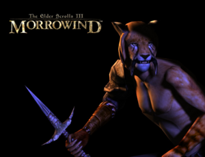 Khajiit (Morrowind).png