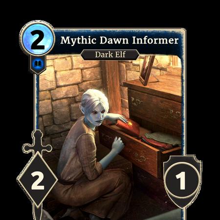 Mythic Dawn Informer Card.png