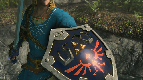 SkyrimSwitch E3Details.png