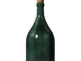 Аргонианское кровавое вино