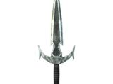 Артефакты (Skyrim)