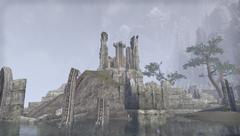 Руины Эроки.png