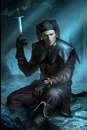 Plik:Cyceron Zdrajca (Legends).png