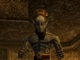 Dagoth Odros