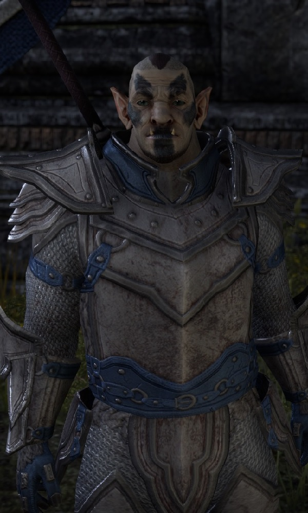 General Khamagash