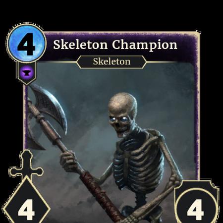Skeleton Champion (Legends).png
