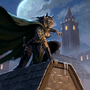 Zwiadowczyni z Elsweyr (Legends).png