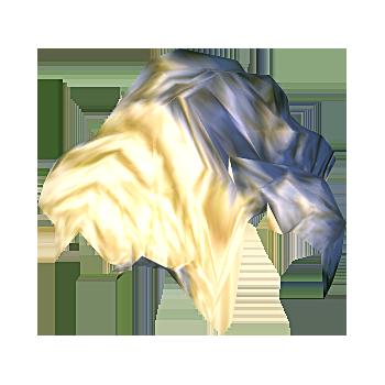 Мятый клочок бумаги (Пещера Потерянного Мальчика, зона 3)